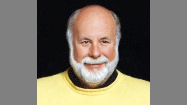 Chalet Nursery And Garden Center: Chalet Honors The Life Of Lawrence J. Thalmann, Jr