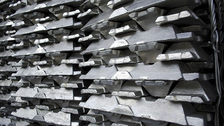 aluminum association calls for tariff exemptions recycling today