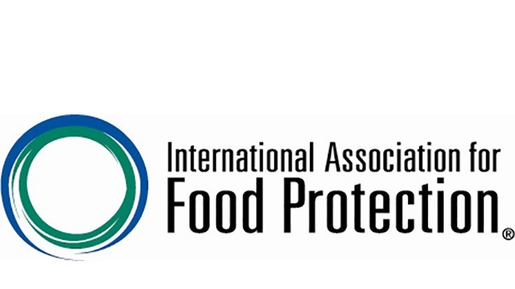IAFP Calls for Abstracts - Quality Assurance & Food Safety