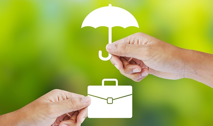 Cannabis Business Insurance: Compliance vs. Properly Protecting Your Business