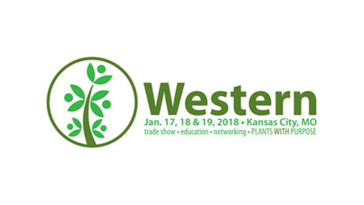 2018 Western offers events for young professionals
