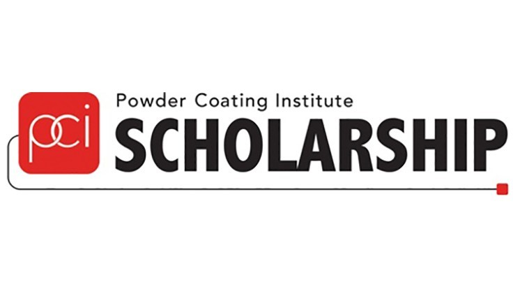 PCI scholarship applications now being accepted