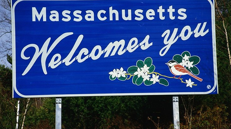 As Interest Grows, Springfield, Mass , Prepares to Accept
