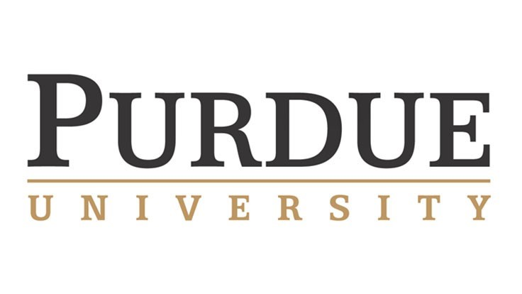 Purdue Offers Courses for Food Safety Professionals