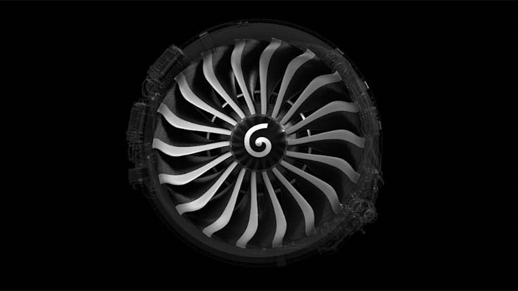 What Is Cfm >> Gulf Air finalizes $1 billion CFM LEAP-1A engine order - Aerospace Manufacturing and Design