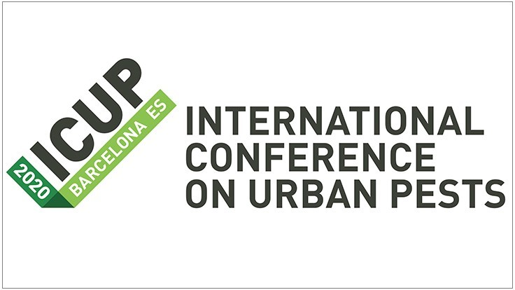 Dates, Venue Announced for ICUP 2020 Conference - Quality