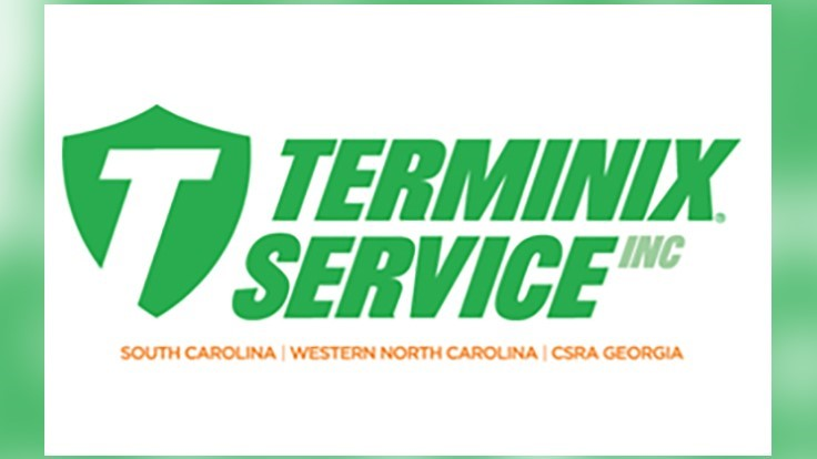 Terminix Service Named One Of The Best Employers In North Carolina Pct Pest Control Technology