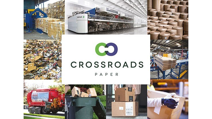 New frontiers in paper production - Recycling Today