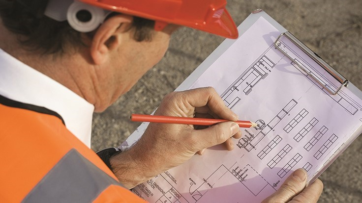 OSHA cites contractor for lead exposure and other safety