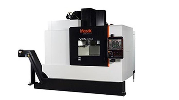 /mazak-manufacturing-tecnology-machining-center.aspx