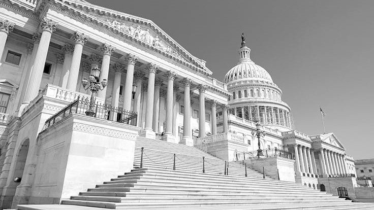 SAFE Banking Act's House Co-Sponsors Urge Senate to Take Action, Adult-Use Legalization Efforts Underway in New York, New Mexico and New Hampshire: Week in Review