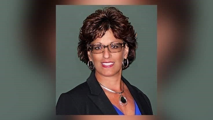 Massey Services Suzanne Graham Named President Of Fpma Pct Pest Control Technology