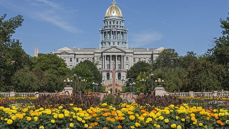 Colorado Extends Online Ordering, Curbside Pickup and Telemedicine for Medical Cannabis Dispensaries