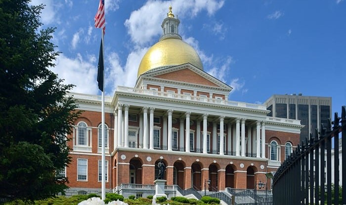Massachusetts Lawmakers Voice Opposition to Cannabis Delivery Regulations