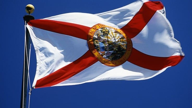 Florida Lawmakers File Bills to Legalize Adult-Use Cannabis