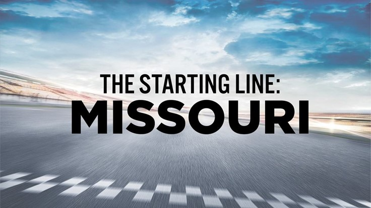 photo of Missouri Health & Wellness Works to Open Five Dispensaries in State's Medical Cannabis Market: The Starting Line image
