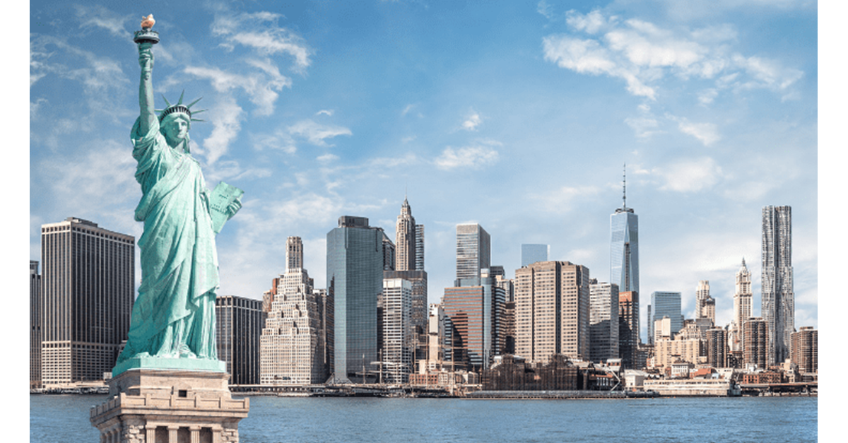 New York Issues Guidance to Prohibit Cannabis Drug Screening for Most Workers