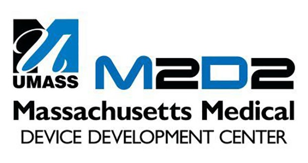 M2D2 Second Annual - New Venture Competition