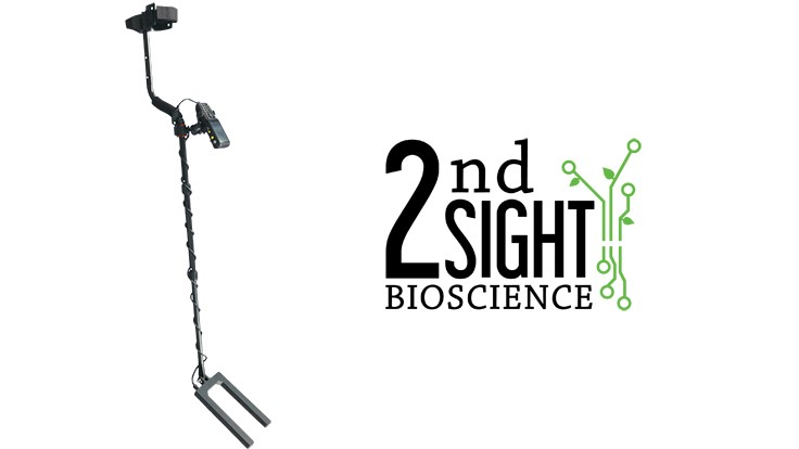 2nd Sight Bioscience releases InstaCaliper