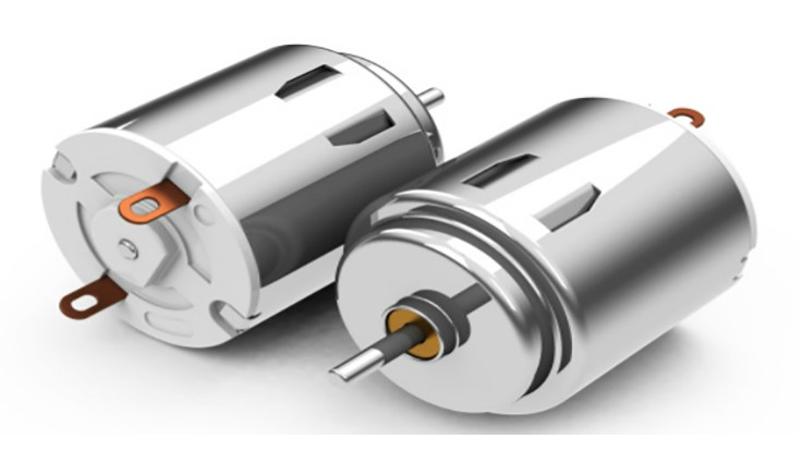 World electric motors market to $129B by 2020 - Today's