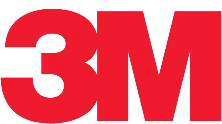 3M Clean-Trace Wins Gold in the 2017 International Business Awards