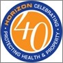 Horizon Celebrates 40 Years