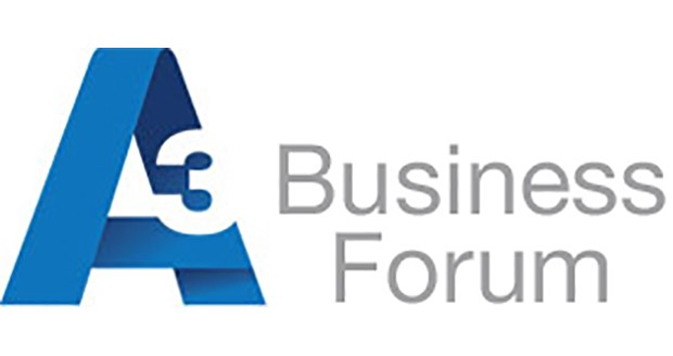 A3 Business Forum set for January 21-23, 2015, in Orlando
