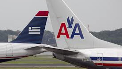 AA UA Merger, Weeks Away