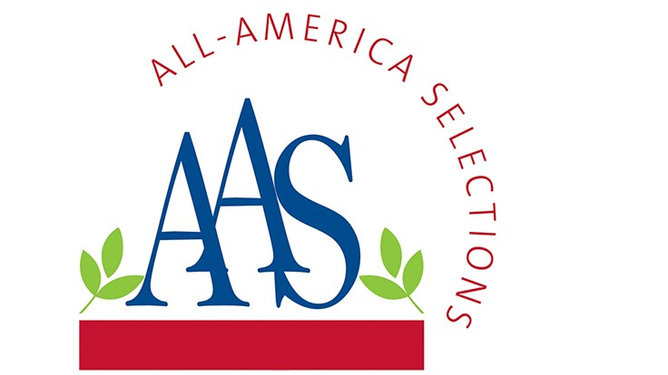All-America Selections partners with Crescent Garden