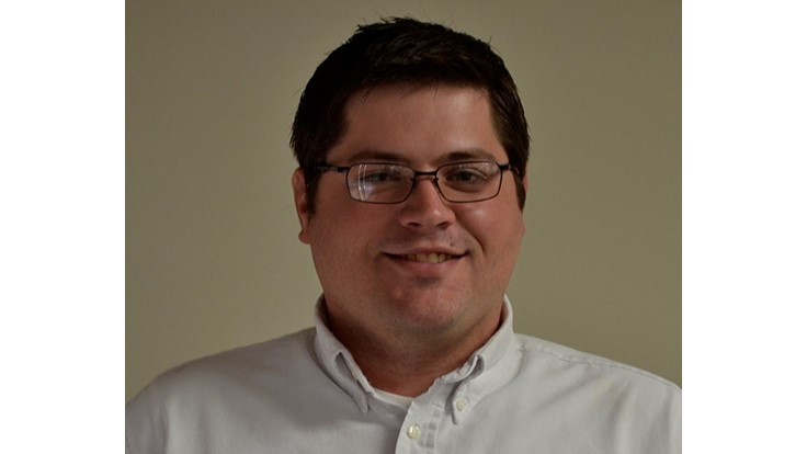 ABC Pest & Lawn Promotes Travis Gates