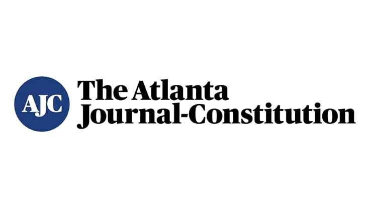 'Atlanta Journal-Constitution' receives recognition for diversion efforts