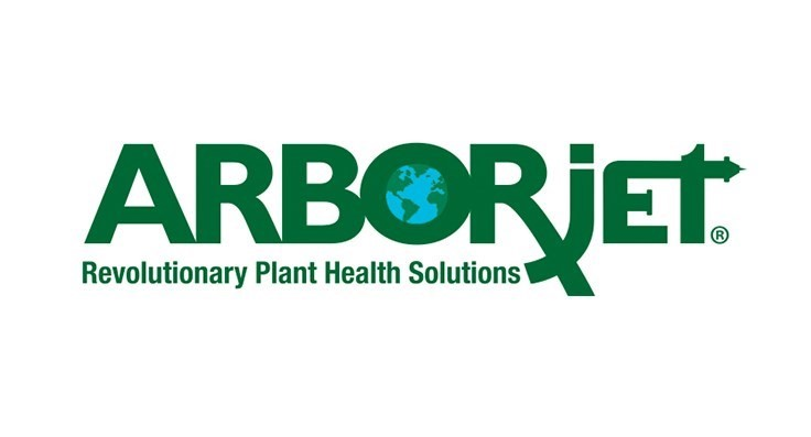 Arborjet hires Matt Andrus as Horticulture Technical Specialist