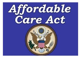 Deadline for Affordable Care Act Notices Approaches