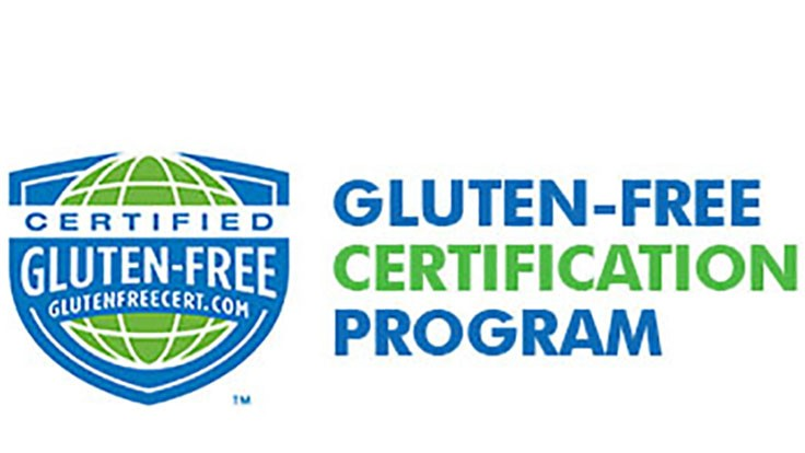Eurofins Food Safety Systems Offers Gluten-Free Certification ...