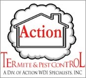 Michigan-Based Action Termite & Pest Control Celebrates 25 Years