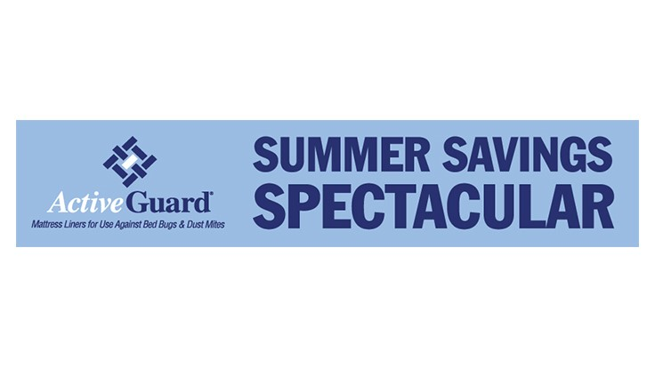 Allergy Technologies Announces Summer Savings Spectacular