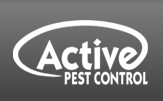 Active Pest Control Announces Acquisition