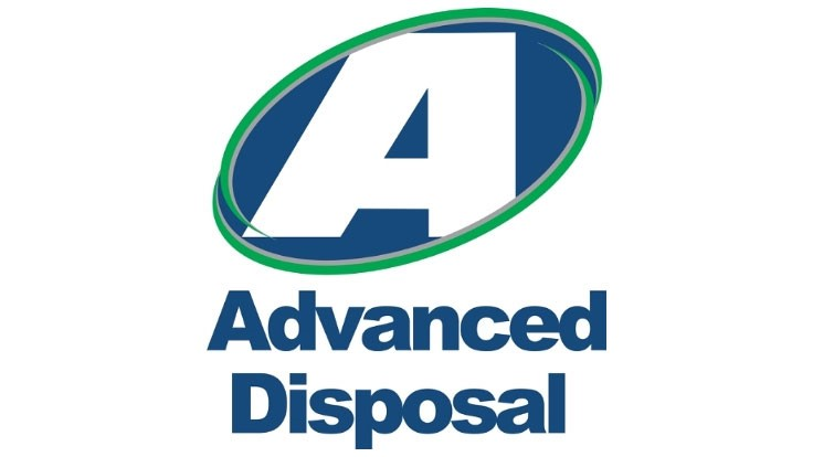 Advanced Disposal acquires Indiana company