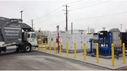 Advanced Disposal expands CNG fleet in Illinois