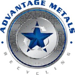 Six Advantage Metals Recycling Facilities Receive 2012 Safety Award