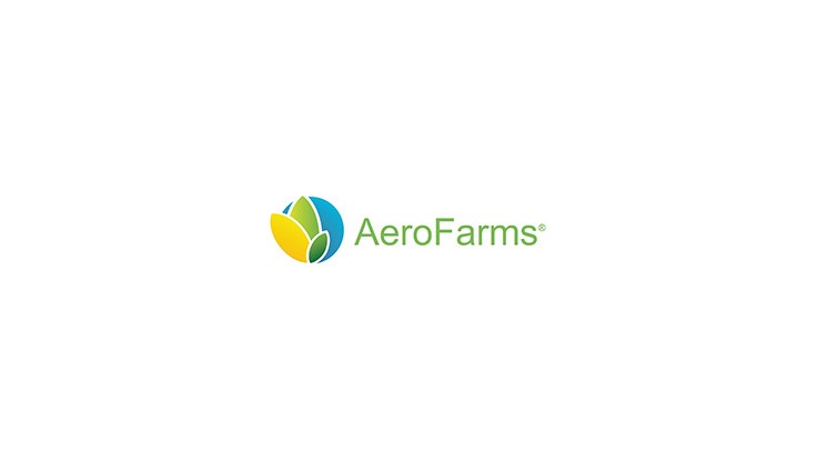 AeroFarms raises $20 million to continue building