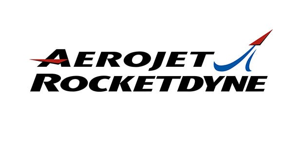 aerojet rocketdyne hot-fire tests boost technology