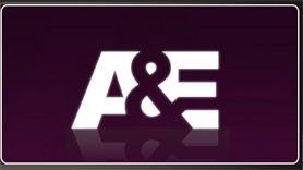 A&E to Premiere Another Pest Control Reality Show