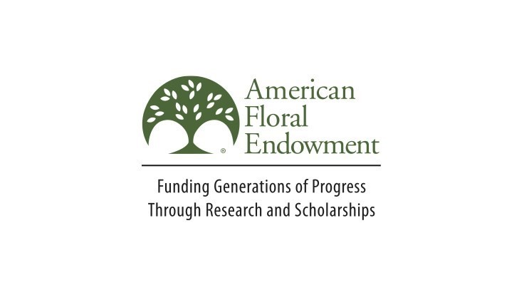 AFE educational grant application deadline is June 1