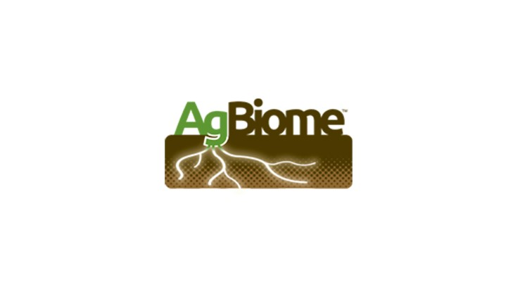 AgBiome Innovations and SePRO enter commercial business partnership