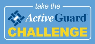 Allergy Technologies Announces 'ActiveGuard Challenge'