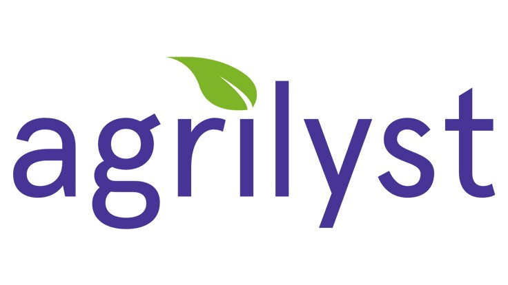 Agrilyst releases 2017 State of Indoor Farming Report