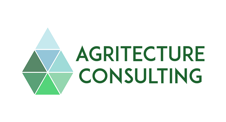 Agritecture, Blue Planet Consulting announce merger