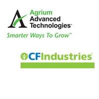 CF Industries Rejects Agrium's Revised Takeover Offer