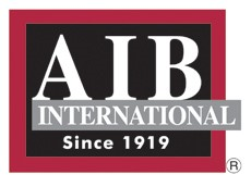 AIB Europe Celebrates 20 Years of Global Expansion